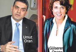 Yeni CHP'den saygın STK'lara işbirliği çağrısı