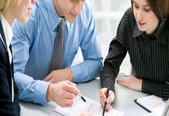 Krediyle ilgili bilinmesi gereken şeyler nelerdir