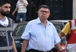 Anayasa Mahkemesinden Şahin Alpay kararı verdi