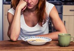 Anoreksiya nedir, belirtileri nelerdir