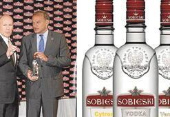 Bruce Willis'in içki şirketi Türkiye'den çıkıyor