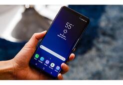 Samsung, küçük bir şirketten teknoloji çalmak suçundan davalık oldu