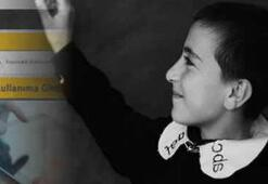 E-Okul TEOG Sınav Sonuçlarını Ve Nakil İşlemleri yapacaklar dikkat