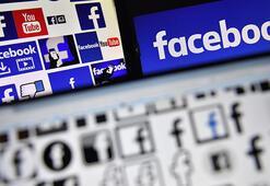 Avrupa Birliği teknoloji şirketlerine yüzde 3 vergi getirmeye hazırlanıyor