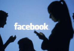 Facebook Bond'un sekreteri  Moneypenny'i transfer etti