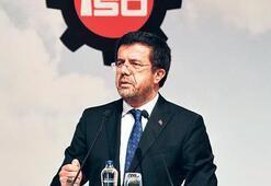 Türk iş dünyasından Hollanda çıkarması