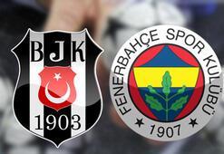 Beşiktaş ve Fenerbahçe UEFA Avrupa Liginde rakipleri belli oldu