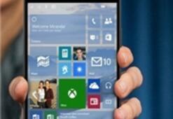 Lumia 950 ve Lumia 950 XL Sızdı