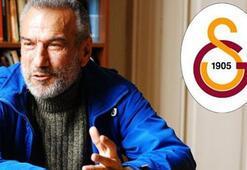 Galatasaray, Metin Kurtu unutmadı