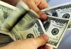 Suudi Arabistandan Yemen Merkez Bankasına 2 milyar dolar