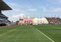 Galatasaraya 3 bin 500 kişilik bilet