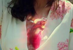 Aşkın Ritmi'ni doyasıya hissedeceksiniz
