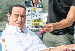 Berlusconi filmi iki bölüm
