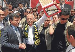 İzmir'in önü kesiliyor