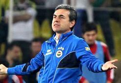 Aykut Kocamandan Baroni ve Benfica açıklaması