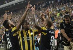 Fenerbahçe kayıp istemiyor