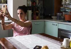 Türk sineması Montrealde boy gösterecek