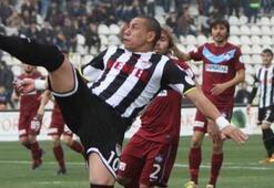 Süper Lige en yakın 7 takım