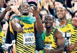 Dört çeker Jamaika