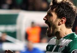 Özbayraklı: Beşiktaş ve Trabzonspordan daha iyi takımız