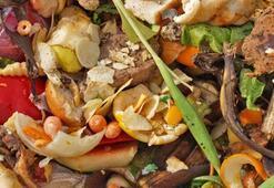 Gıda israfının boyutu yıllık 214 milyar liraya ulaştı
