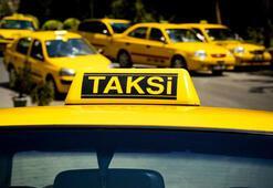 İstanbullular dikkat Zam geldi...