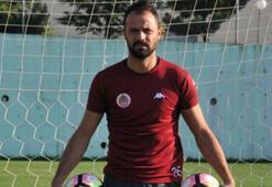 Haydar: Beşiktaş maçından dersler çıkardık