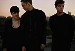 The XX, Bloc Party ve Zaz geliyor