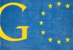 Google 'dan AB 'ye Ret