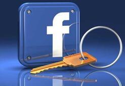 Facebook güvenlik ayarları nasıl kullanılır Bilgiler nasıl korunur