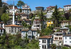 Adım adım Trabzon rehberi