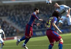 FIFA 12 neler getirecek