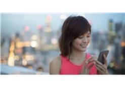 Çin Mobil Pazarının Satış Lideri Kim