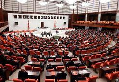 KDV Kanunu tasarısı, Plan ve Bütçe Komisyonunda kabul edildi