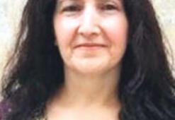 Cezaevindeki BDP Mardin milletvekili Gülser Hanım'a selam