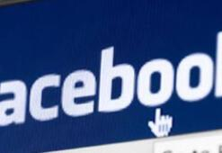 İşverenden Facebook ve Twitter kontrolü
