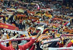 Galatasaray para basacak