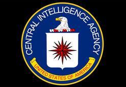 Pakistan, CIA muhbirlerini yakaladı