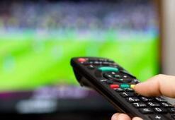 Hangi maç hangi kanalda (27 Ağustos 2016)
