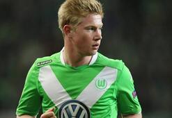 Transferin gizli kahramanı 50 milyon euro...