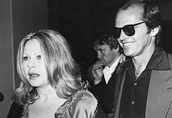 Nicholson'dan Prenses'e uygunsuz teklif