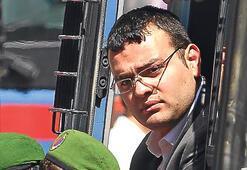 Samast'a 19-27 yıl hapis
