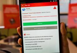 Qualcomm, virüslere karşı kendinden korumalı Snapdragon 820 yongasetini resmen duyurdu