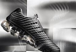 Porsche for Adidas Bounce S3 Ayakkabı 2012