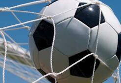 Süper Ligde transfer raporu
