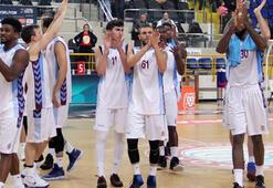 Trabzonsporlu oyuncular: Maça çıkmayız