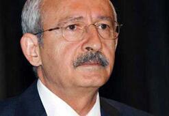 Kılıçdaroğlu AK Partinin yüzde 50 oy almasını değerlendirdi