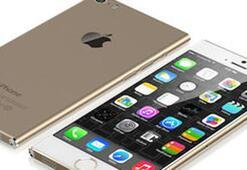 iPhone 6s Türkiye fiyatları belli oldu