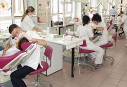 Diş hekimleri, doktora uygulamasına isyan etti