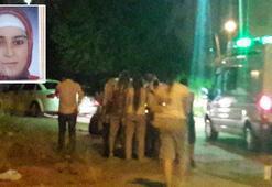 Diyarbakırda üç çocuk annesi yatak odasında öldürülmüş bulundu